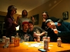 the crew. wall, joel, decin, chris, fred and jordy