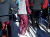 Worlds fastest snowboarder